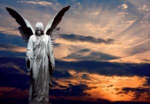 15-angelo-della-morte